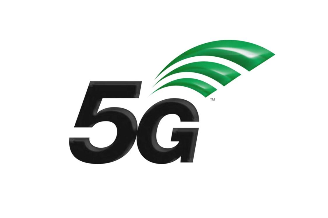 Samsung mål är att ha 20% av 5G-marknaden 2022