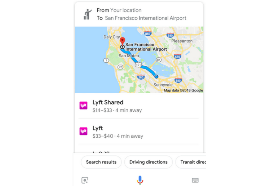 You-can-now-ask-Google-Assistant-to-book-you-a-ride-to-your-destination.jpg