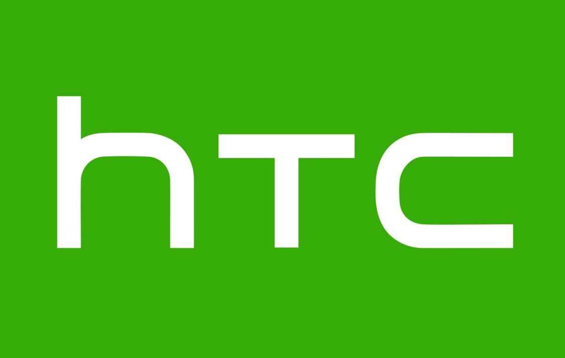 HTC:s försäljning har rasat med 80% på ett år