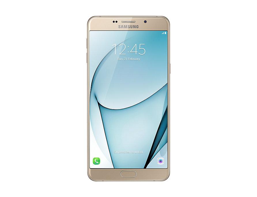 Samsung Galaxy A9 Pro (2016) uppdateras till Android 8.0 Oreo