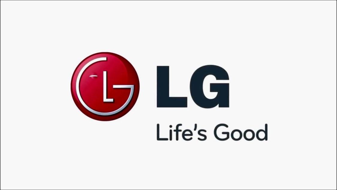 LG jobbar på en böjbar smartphone