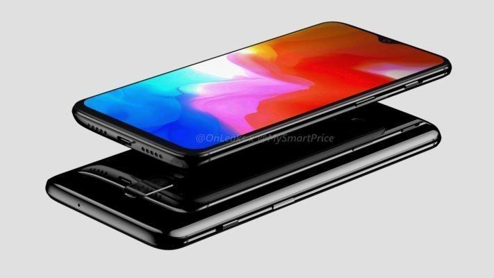 NetOnNet blir officiell återförsäljare till OnePlus!
