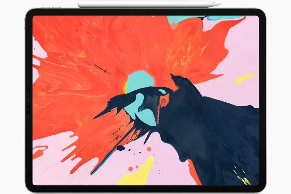 Nu får du vänta två veckor extra på nya iPad Pro