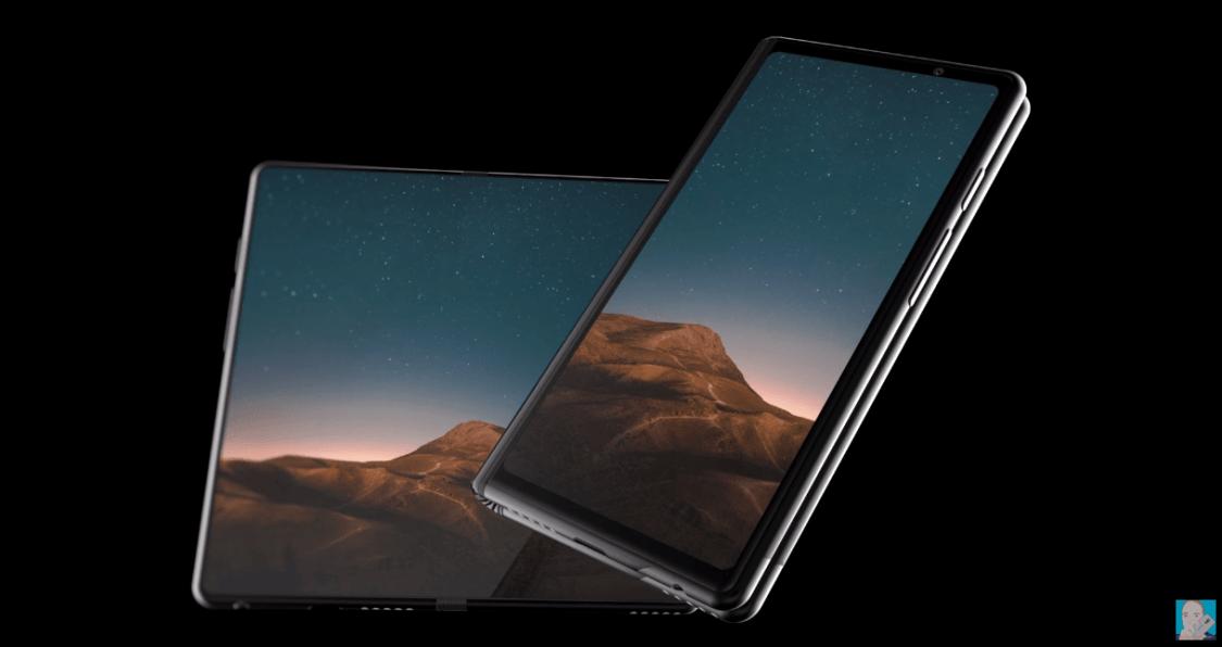 Samsung Galaxy F1 kanske inte får 5G-stöd