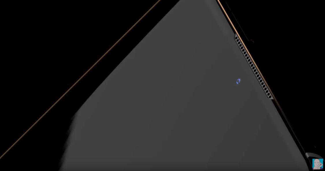 Ny konceptvideo visar att Samsung Galaxy S10 kan komma att få tre bakre kameror