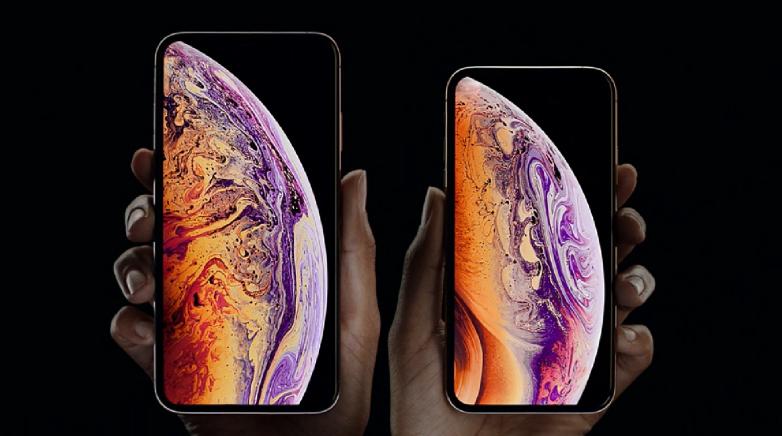 Rapport: 5G i iPhones från och med 2020!