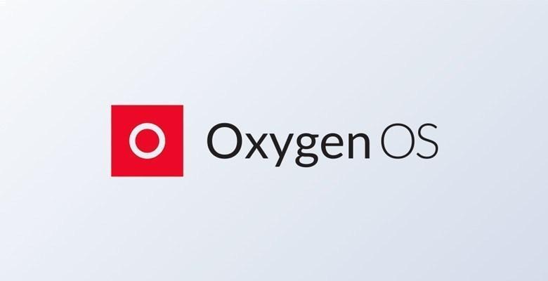 Därför är OnePlus Oxygen OS det bästa gränssnittet