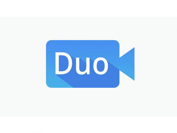 Google Duo har fått ett helt nytt utseende!