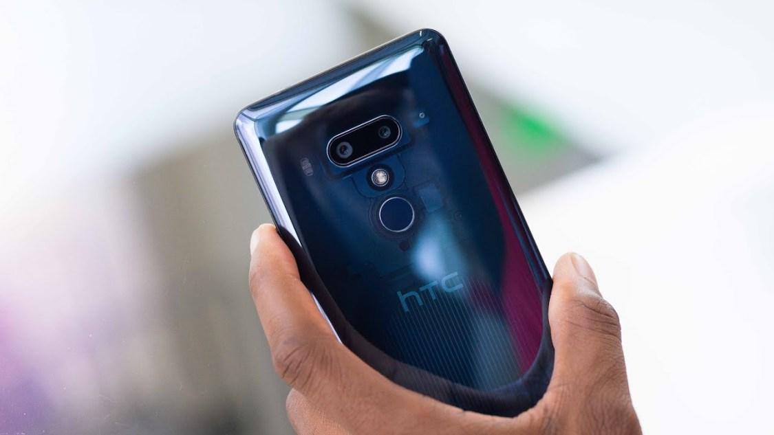 """Ingen U13+ – HTC jobbar på """"något annat"""""""