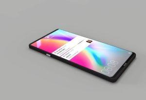 Xperia Zi får förhoppningsvis 6 GB RAM – kan presenteras under 2019