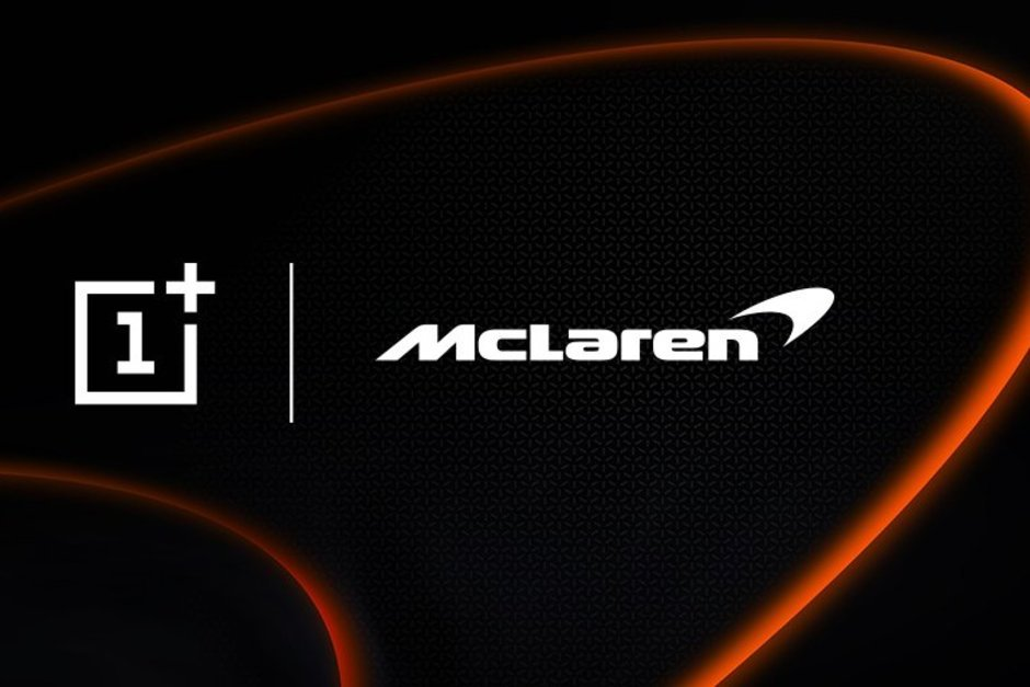 OnePlus 6T McLaren Edition snart tillgänglig i Kina!