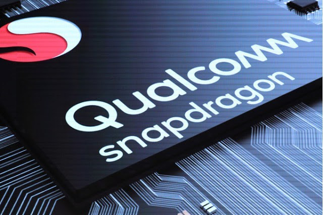 Om några veckor kan Qualcomm Snapdragon tappa allt!