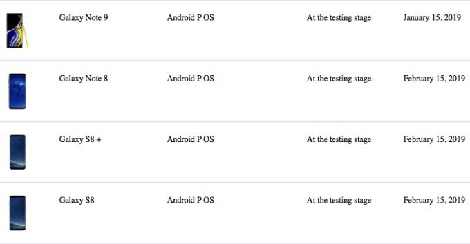 Samsung-Android-Pie-update-schedule.jpg
