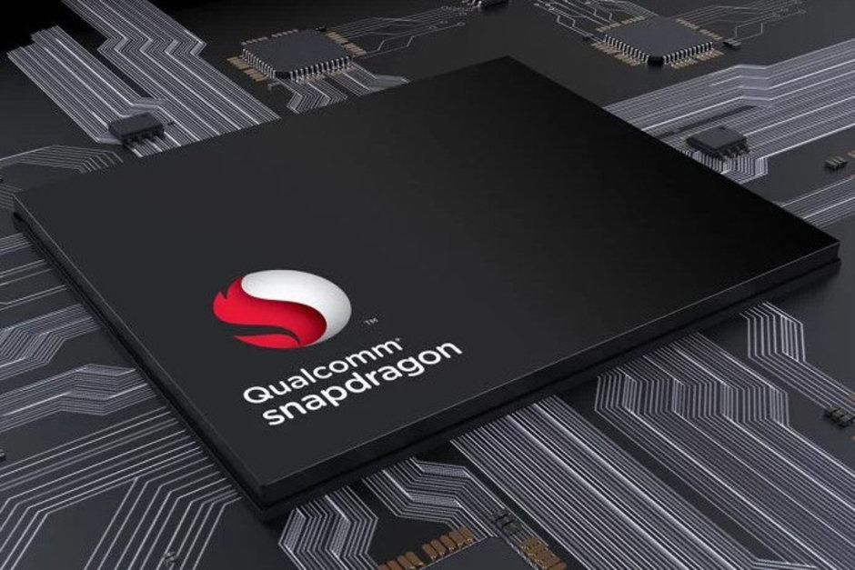 """Dessa """"kända"""" tillverkare kommer få förtur på Qualcomm Snapdragon 855"""
