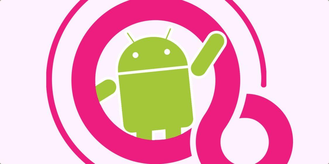 Google Fuchsia kan ta över 2023 (rapport)