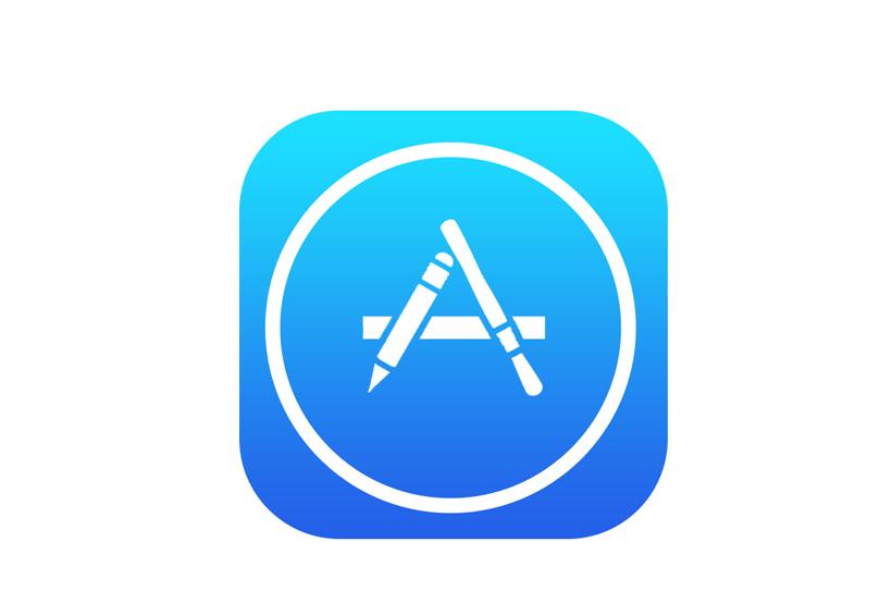 Snart kommer du kunna köpa appar åt vänner och familj i Apple App Store