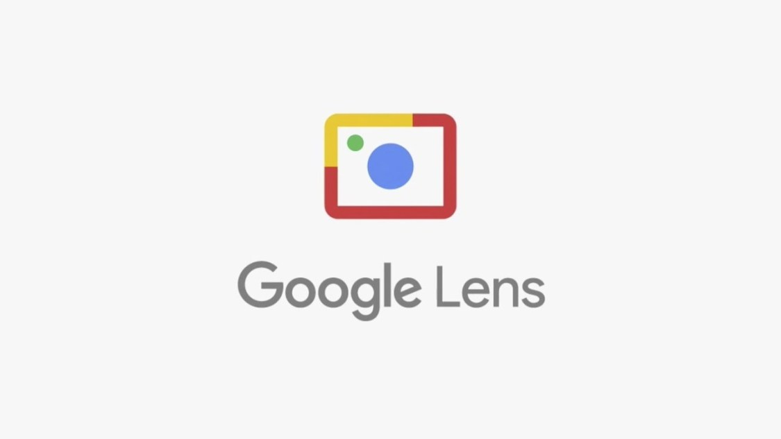 Google Lens får en redig uppdatering