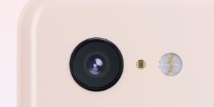 Google Pixel 3 har allvarliga problem med mjukvaran…