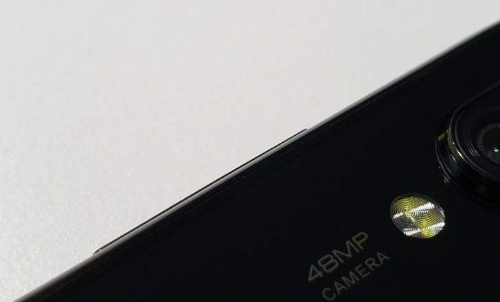 Xiaomi kommer presentera smartphone med 48 MP-kamera
