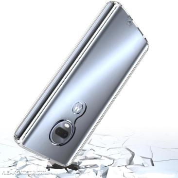 moto-g7-case-matches-previously-leaked-renders