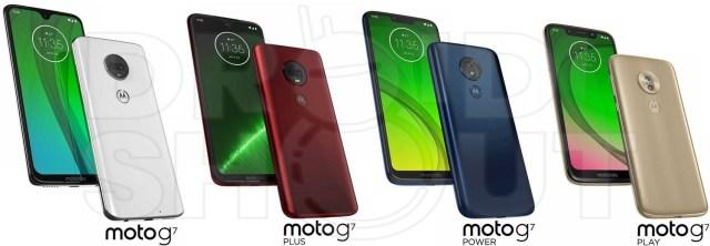 moto-g7-series.jpg