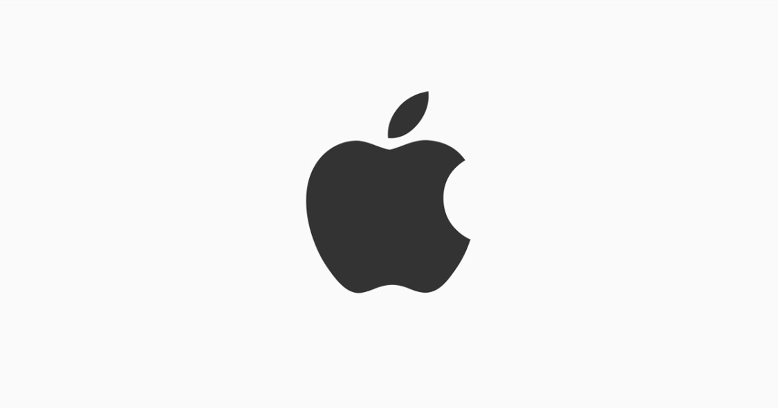 Analytikern: Apple släpper tre iPhones nästa år – har samma storlek som årets modeller