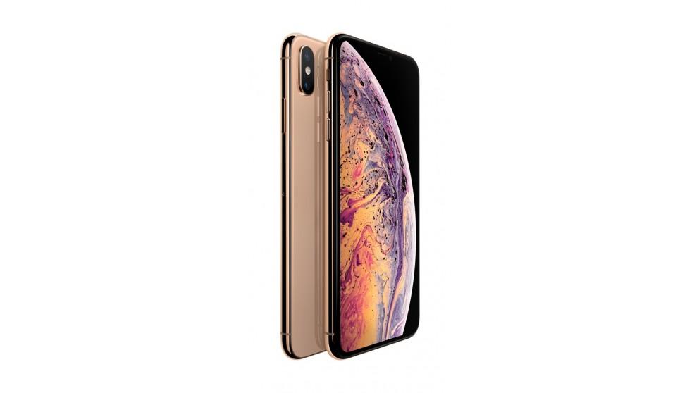 Bloomberg: Apples första iPhone med 5G lanseras 2020