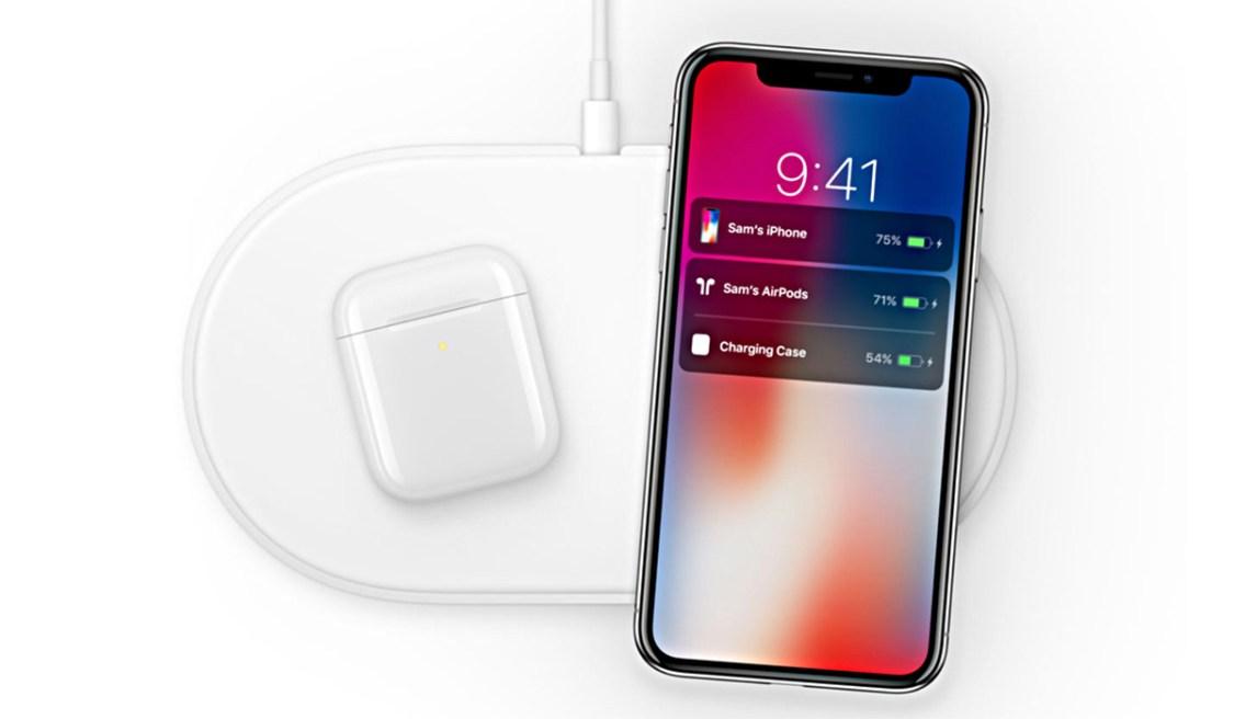 Apple kan ha gjort förra årets största tabbe…