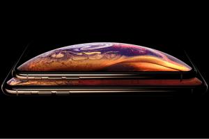 Apples försäljning går sämre än väntat – här är orsaken