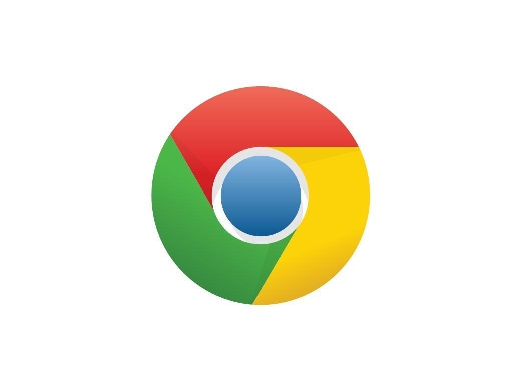 Dark mode börjar skickas ut till Google Chrome