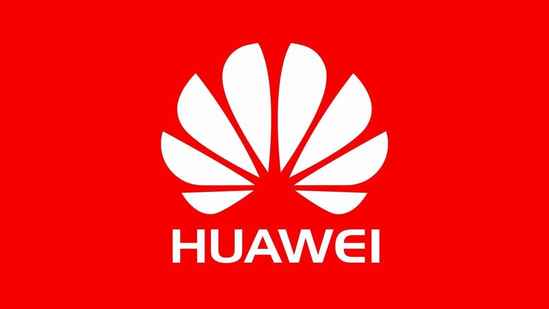 Amerika fortsätter att skärma av från Huawei