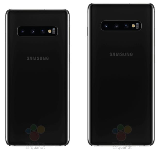 Samsung-Galaxy-S10-Plus-1548964790-0-12.jpg