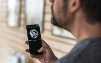 Huawei Mate 20 Pro får förbättrad Face ID – det är precis vad som behövs