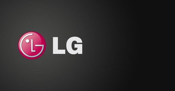 LG berättat när man kommer uppdatera G7 ThinQ och V40 ThinQ