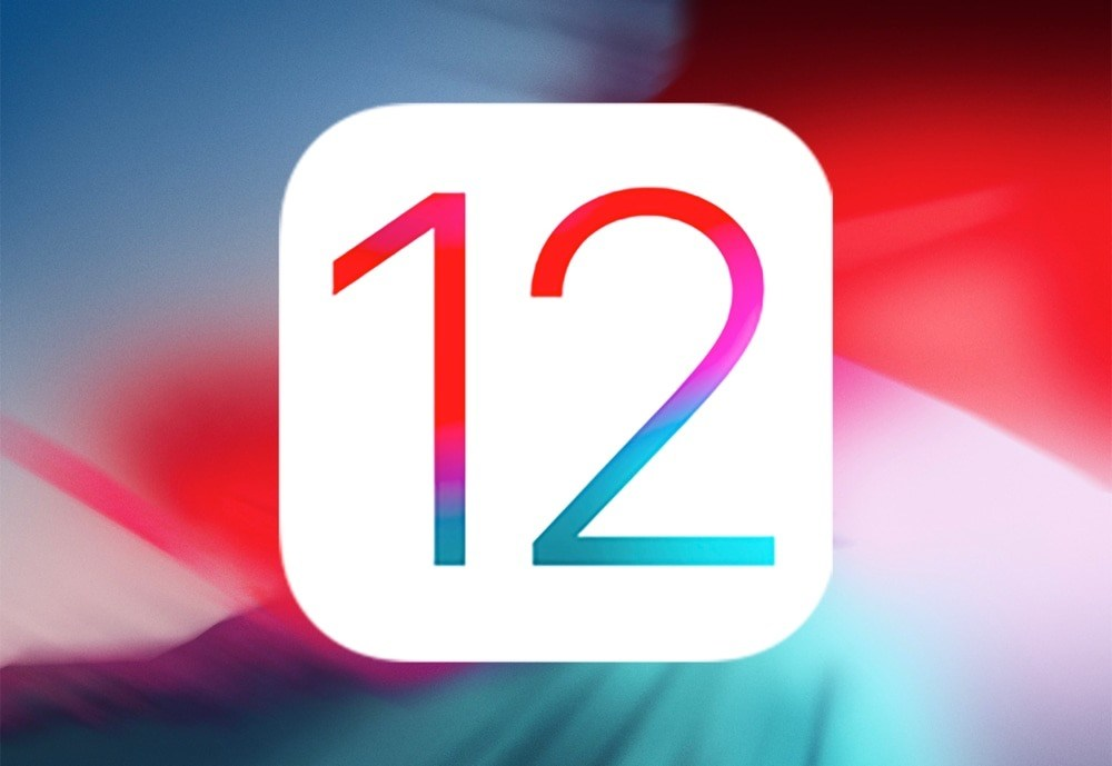 iOS 12 har installerats på 78% enheter de senaste fyra åren
