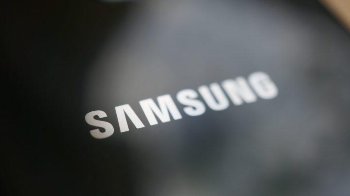 Samsung siktar på att bli mer miljövänliga