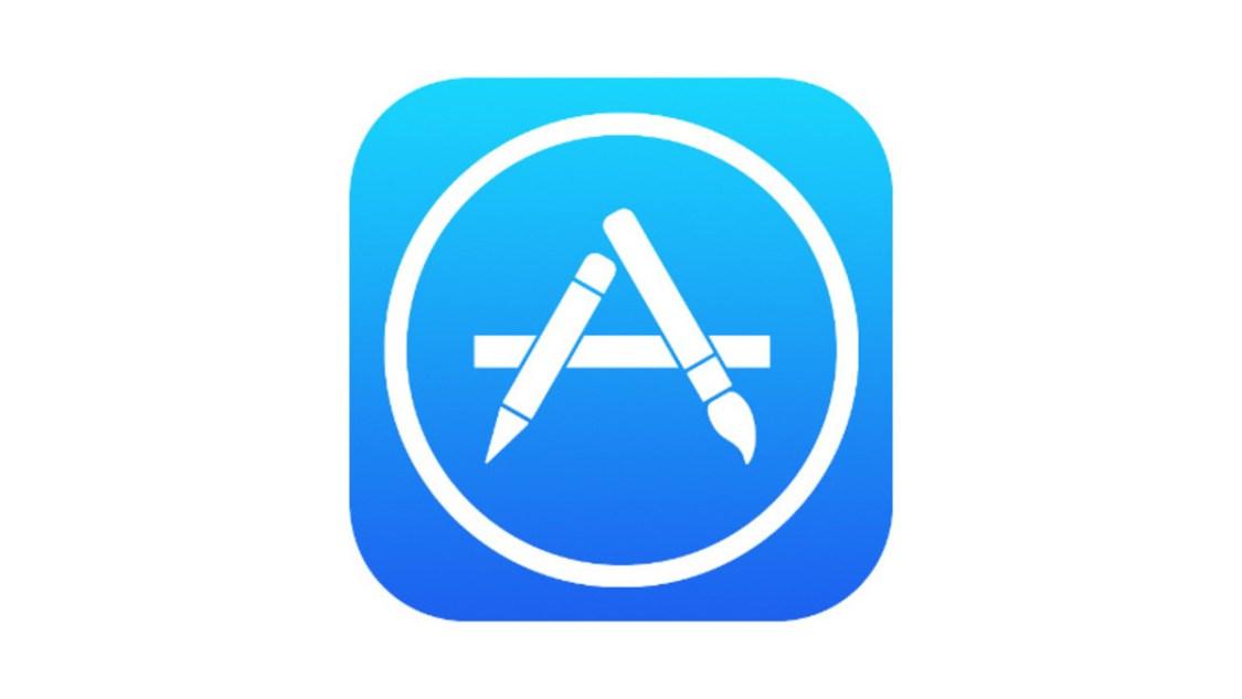 Apple tar bort program efter skandal