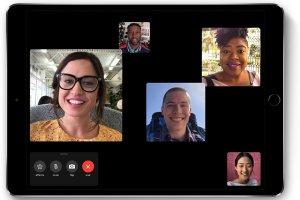 Apple: FaceTime ser ut att innehålla ännu en bugg