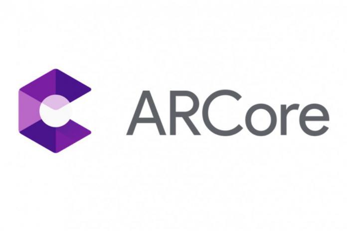 Google ARCore uppdateras