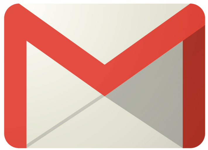 Google Gmail får nya funktioner på webben
