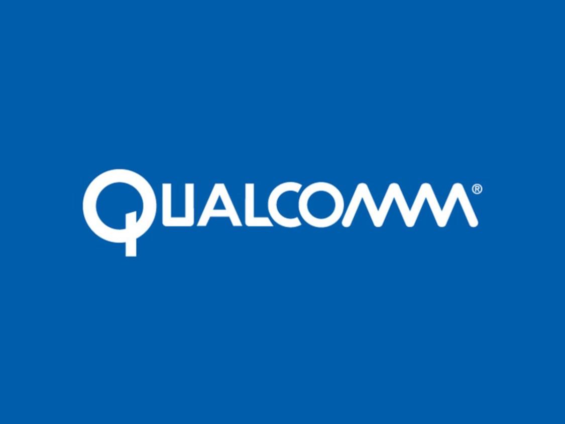 Qualcomm presenterar snabbare trådlös laddning