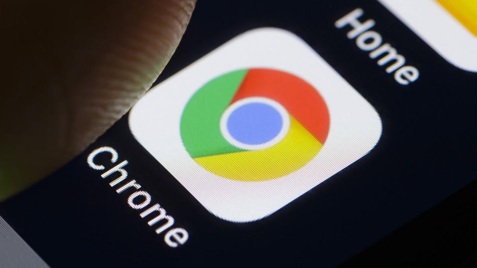 Google Chrome erhåller sin största uppdatering på länge