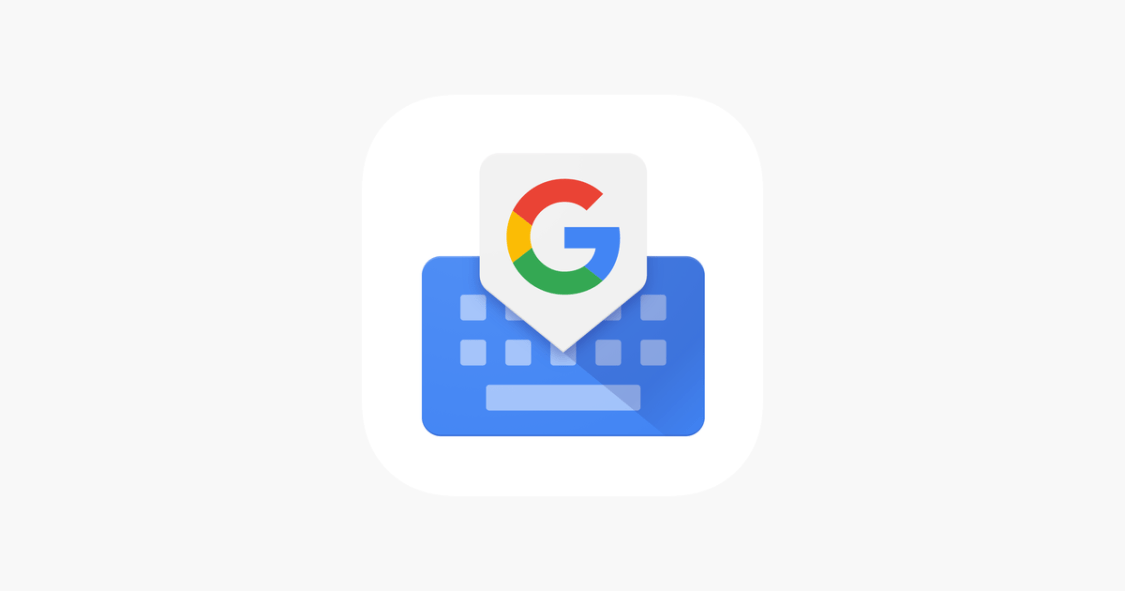Google Gboard får en ny uppdatering – innehåller grym funktion