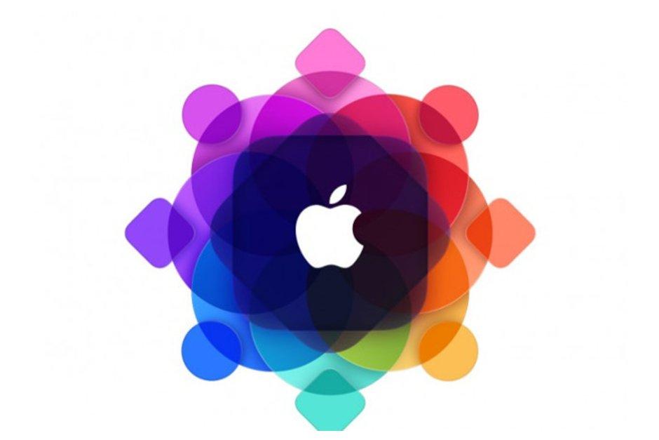 Apple jobbar på molntjänst för spel