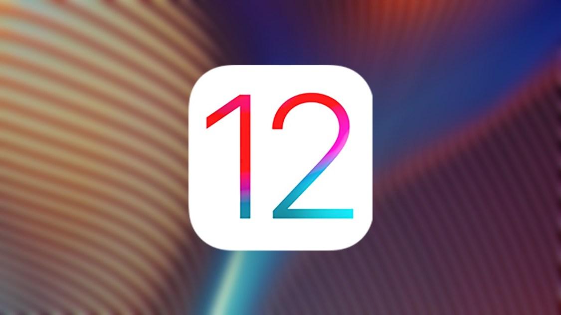 Apple släpper iOS 12.3 för beta-testare
