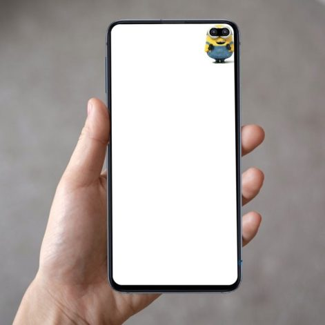 Galaxy-S10-wallpapers-embrace-display-holes-3-768x768