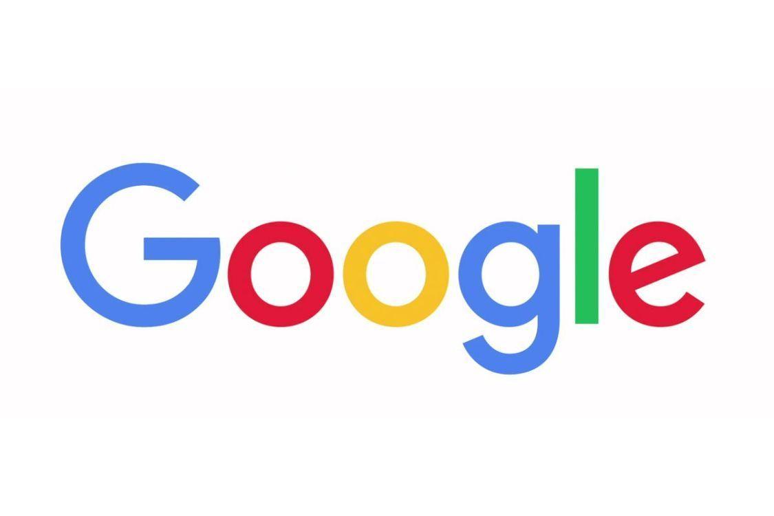 Google – appen uppdateras