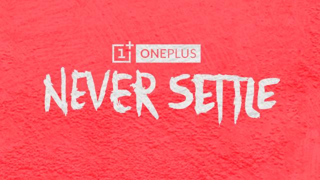 OnePlus startat upp 5G-speltävling i samarbete med EISA