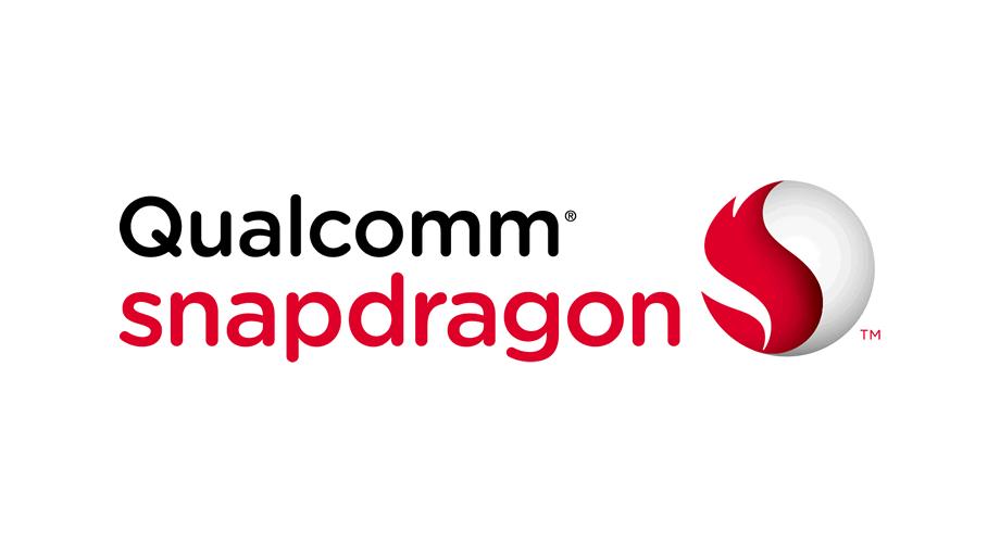 Qualcomm: smartphones med 100 MP är på ingång