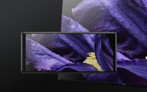 Sony gjorde rätt som skrotade Xperia XZ4 #åsikt